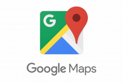 gallery/155533-google-maps-logo